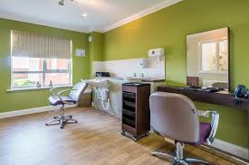 Nursing Home Design Guide Uk Cleves Place Care Home In Haverhill Suffolk Care Uk