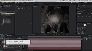 after effects create 360 youtube videos u0026 environments with