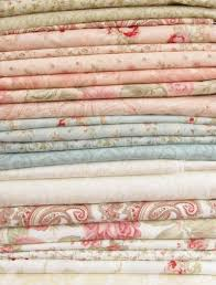Fabric Shabby Chic by 26 Best Robert Kaufman Fabrics Images On Pinterest Robert