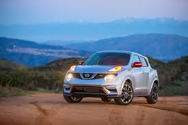 nissan juke nismo rs review 2015 nissan juke nismo rs manual first test