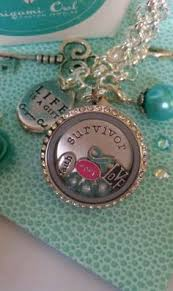origami owl graduation locket origami owl fundraiser smore newsletters