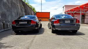 boxfit bern cars u003e of course volvo s60r volvo s60 r u0026 other cars