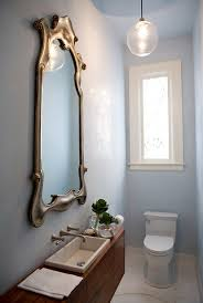guest bathroom design 37 inspirational ideas to design a guest toilet digsdigs