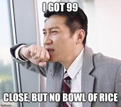 Old Asian Guy Meme - i m bringing an old meme back please be nice imgflip