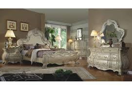 white washed bedroom furniture whitewash bedroom furniture viewzzee info viewzzee info