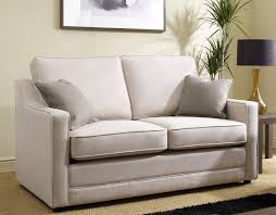 Sofas For Small Spaces by Sofa Beds For Small Rooms Uk Perplexcitysentinel Com