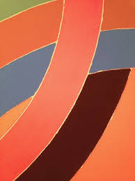 pmd architects paintings by ellsworth kelly and frank stella at