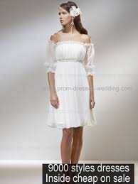 western dresses for weddings western wedding dresses because one day i ll say i do