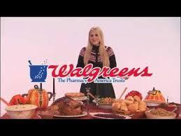 meghan trainor s thanksgiving carols