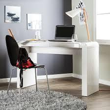 Schreibtisch Hochglanz Jetzt Bei Home24 Tisch Von Roomscape Home24