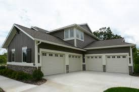 garage garage apartment plans with cost to build rustic garage