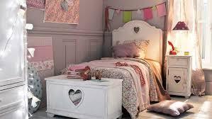 maison du monde chambre enfant maison du monde bebe free chambre fille pastel la conception
