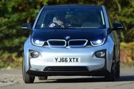 bmw i3 range extender review term test review bmw i3 range extender auto express