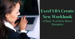 vba create new worksheet free worksheets library download and