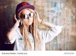 lcp extensions https www lcp extensions de images gallery 3 20dreadlocks