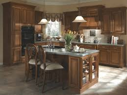 Kitchen Cabinet Construction Plans by Build Kitchen Cabinets From Plywood Kitchen Cabinets Plywood Or