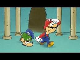 Mama Luigi Meme - die besten 25 mama luigi ideen auf pinterest luigi bros mario