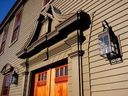 home duplicate colonial exterior trim and siding home