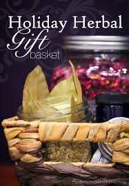 bulk gift baskets diy herbal gift baskets bulk herb store