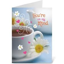 thinking of you cards friendship cards thinking of you cards current catalog