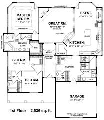 Jack And Jill Bathroom Floor Plan Jack And Jill Bathroom Floor Plans
