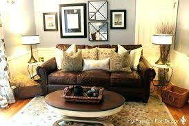 Restoration Hardware Recliner Restoration Hardware Lancaster Leather Sofa Reviews 1025theparty