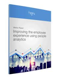 how to select the employee of the month hppy