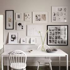 White Walls Home Decor 83 Best Home Interior Ideas Images On Pinterest Design Interiors