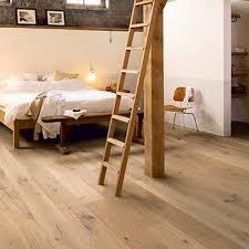 Flooring Laminate Wood Interior Tips U0026 Tricks Quick Step Co Uk