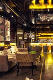 the breslin bar and dining room 117 best hotel bars images on pinterest bar lounge architecture