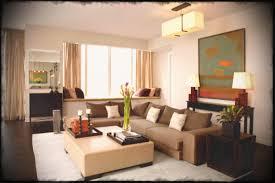 Ideas For Apartment Decor Apartment Decorating Ideas Living Room Exterior Cheap Home Sweet