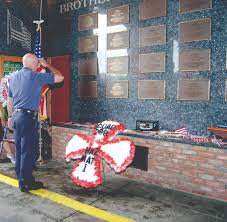 Commercial Restrooms Commercial Construction John Petrocelli In Memoriam The Lost List Of 9 11 Victims Who Lived Or Worked In