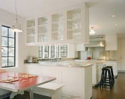 putting up kitchen cabinets never underestimate the influence of hanging home decoration