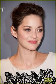 marion cotillard chaumet cocktail party photo 2619088 marion