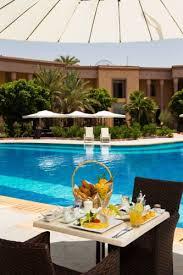 m riads u0026 boutique hotels marrakech morocco booking com