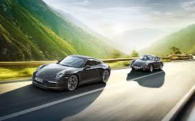 porsche dark green porsche 911 50th anniversary edition revealed w video