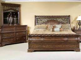 Real Wood Bedroom Set Dreadful Figure Bedroom Furniture Wardrobes Tags