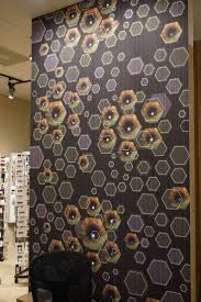 Home Design Showrooms Houston by 126 Best Fabrics Wallcoverings Images On Pinterest Houston