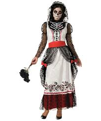 horrifying halloween costumes images of scary halloween costumes diy spooky halloween
