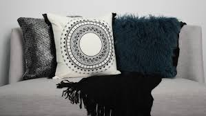 Photo Cushions Online Cushions Online Cushion Range Style 4