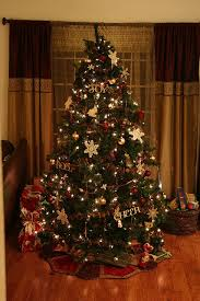 584 best trees images on merry