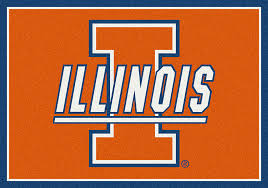 College Team Rugs Yonan Carpet One Chicago U0027s Flooring Specialists Milliken My
