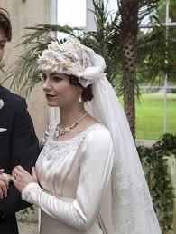 selfridges wedding dresses 61 best mr selfridge images on mr selfridge