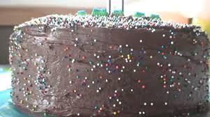 first birthday cake u2013 fun u0026 simple u2013 inacove