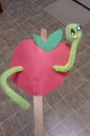 93 best jablka apples images on pinterest fall apple crafts and