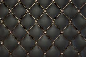 textured wallpaper textured wallpaper wallpaper u0026 borders the home