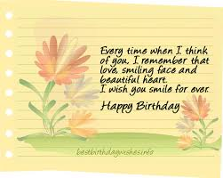 wonderful birthday wishes for best best birthday wishes say happy birthday to your friends