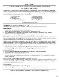 free functional resume template sles retail sales cover letter format to which are relevant coursework