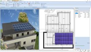 Designing Buildings Home Designing In A 3d Environment U003e Engineering Com