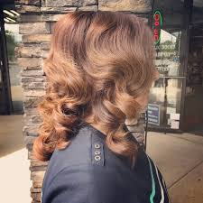 e clips salon in troy michigan hair styling services